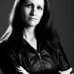 Michelle Ainslie
