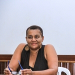 Philippa Namutebi Kabali-Kagwa