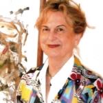 Alice Sarembock