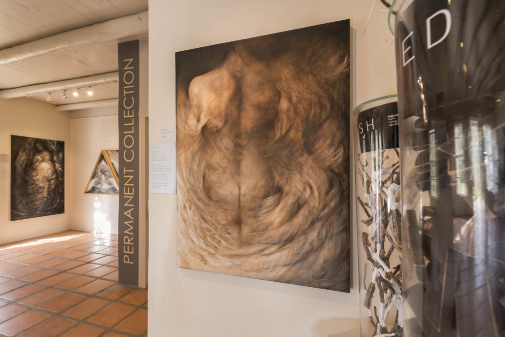 Edna Fourie PC Gallery
