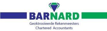 BARnard GR logo