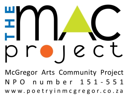 The McGregor Arts Community Project is looking for a fund-raiser to join their team.