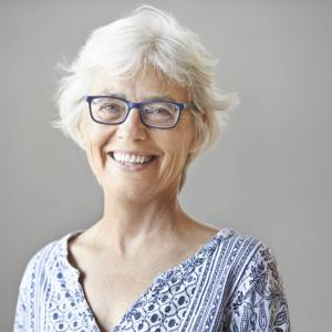 Dawn Garisch