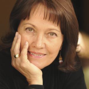 Annette Snyckers