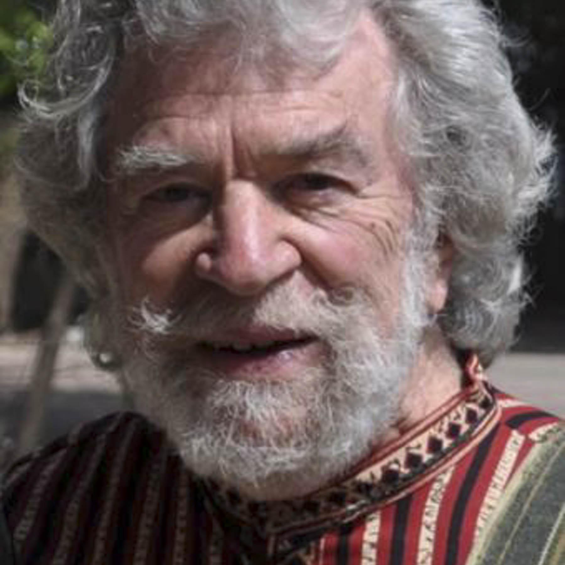 Bernard Levinson
