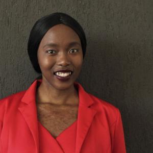 Eyethu Mfazwe