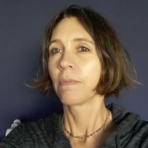 Jennifer Pape