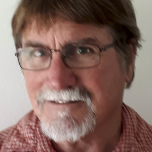 John van Wyngaard