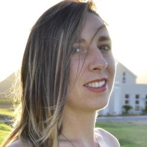 Melissa Sussens