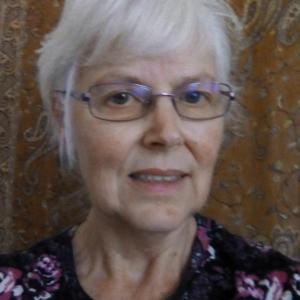 Vivien Claire